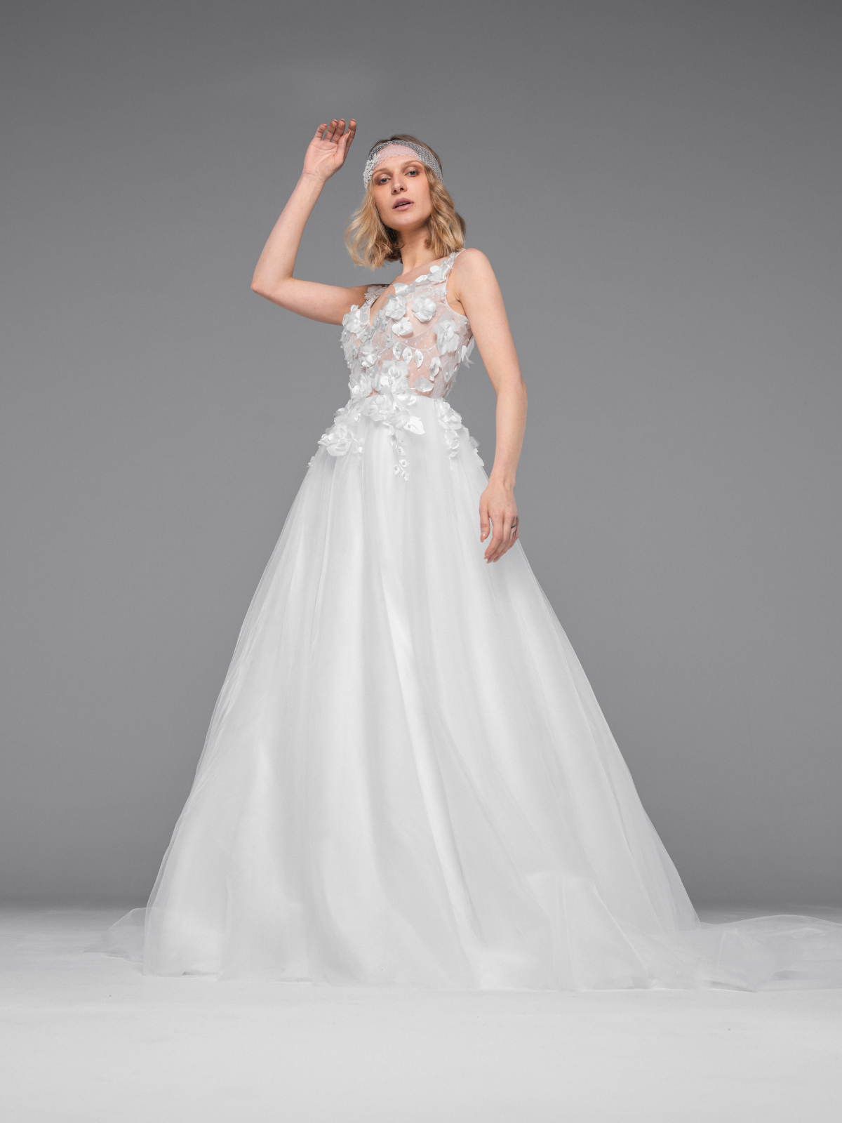imagen-vestido-andras-colección-hooversirtuosity-Inma-Saurina