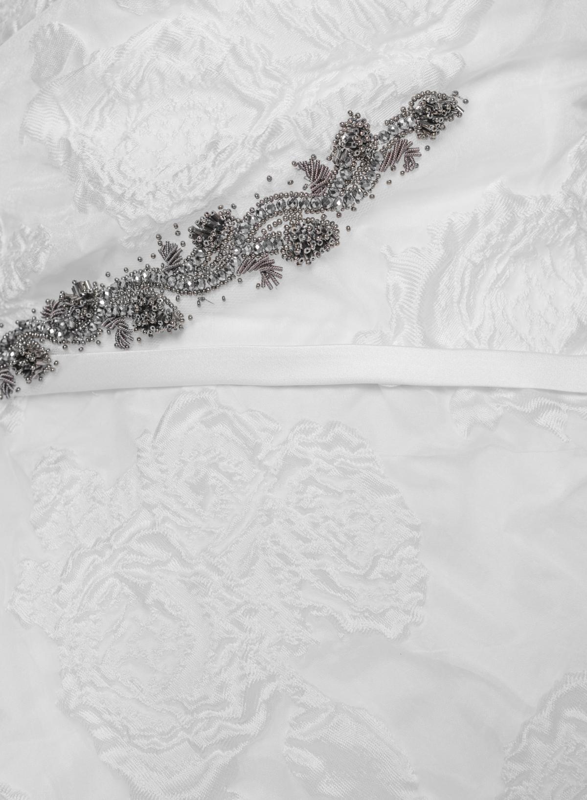 imagen-vestido-astartea-colección-hoovervirtuosity-Inma-Saurina