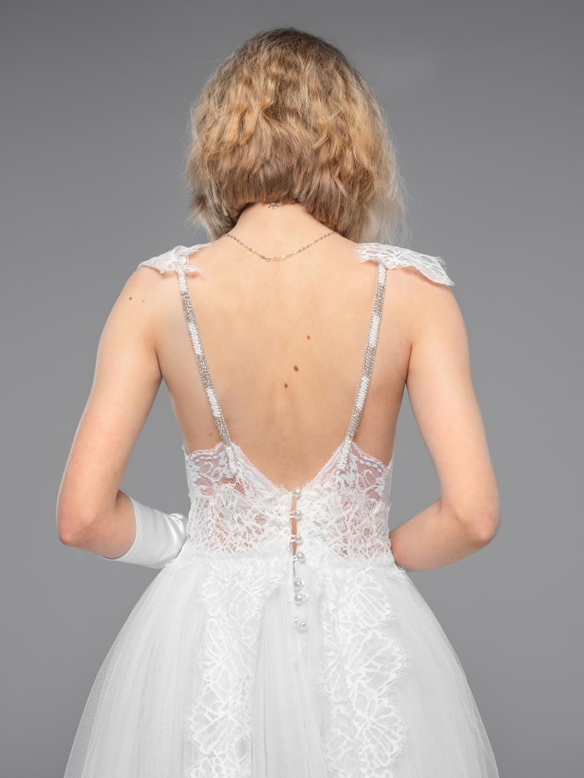 imagen-vestido-virtuosy-colección-hoovervirtuosity-Inma-Saurina