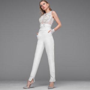 imagen-corpiño-pantalón-novia-trajes-novia-Inma-Saurina