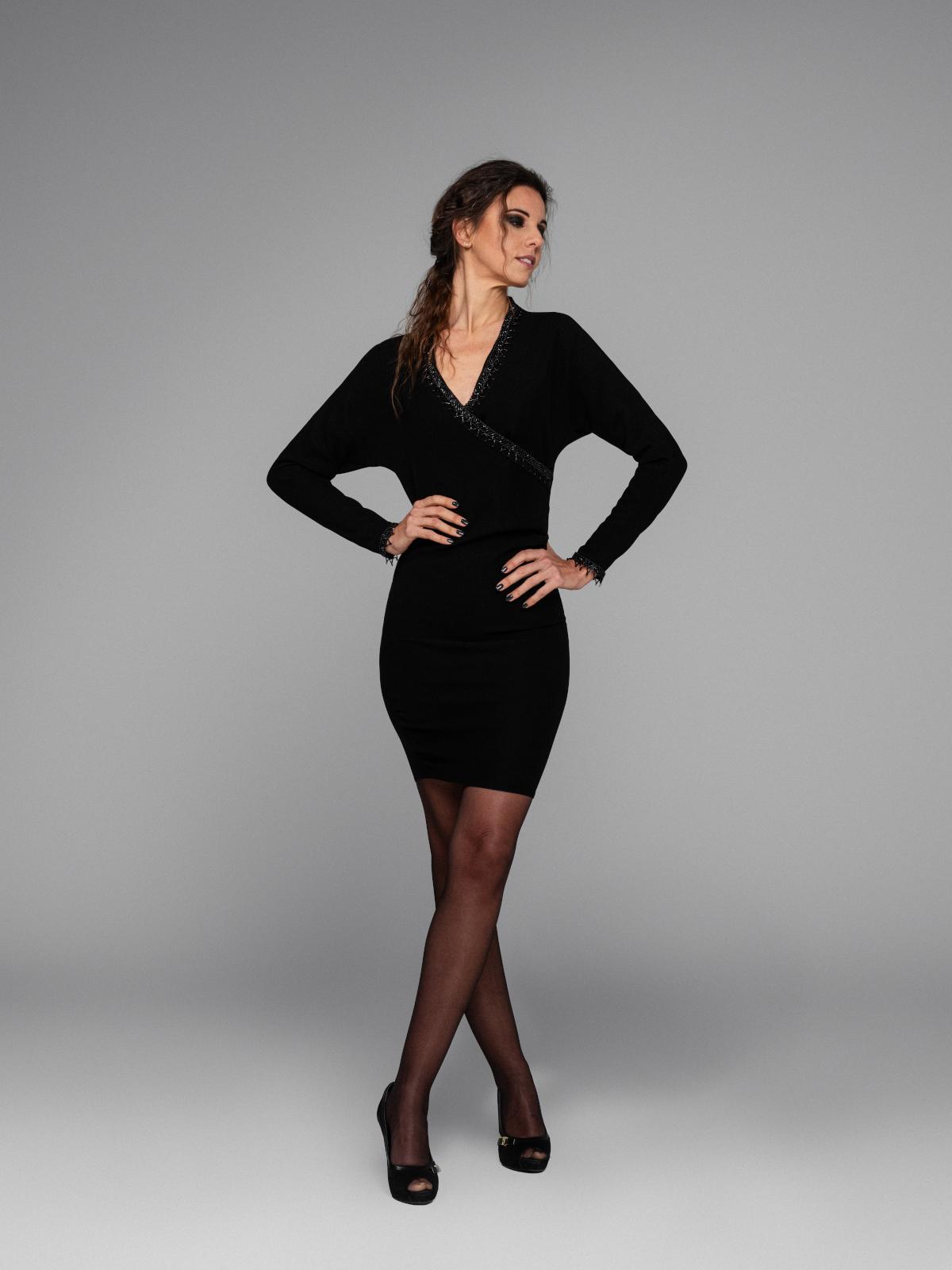 Imagen-diseño-colección-hoover-season-Inma-Saurina